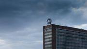 Kein Schadensersatz von VW bei Diesel-Kauf nach Herbst 2015
