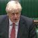 Boris Johnson erklärt Corona-Strategie