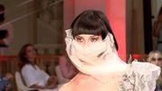 Was Corona mit der Modebranche macht