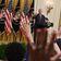US-Präsident Biden attackiert republikanische Gouverneure wegen Impfblockade