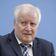 Seehofer nennt Kritik an Baerbocks Buch »übertrieben«
