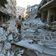 Syriens Regierung hat Krankenhäuser offenbar gezielt angegriffen