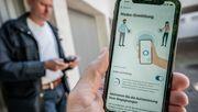 Was Netz-Experten zur Corona-Warn-App sagen