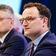Das sagen Gesundheitsminister Spahn und RKI-Chef Wieler über die Delta-Variante