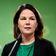 SPD bezeichnet Baerbocks Aussagen zu Nord Stream 2 als verantwortungslos