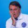 Bolsonaro bildet nun doch Corona-Krisenstab