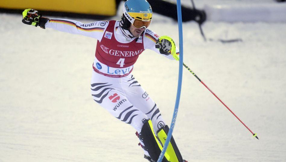 olympische spiele winter