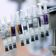 EU-Kommission will sich 300 Millionen Impfstoff-Dosen reservieren