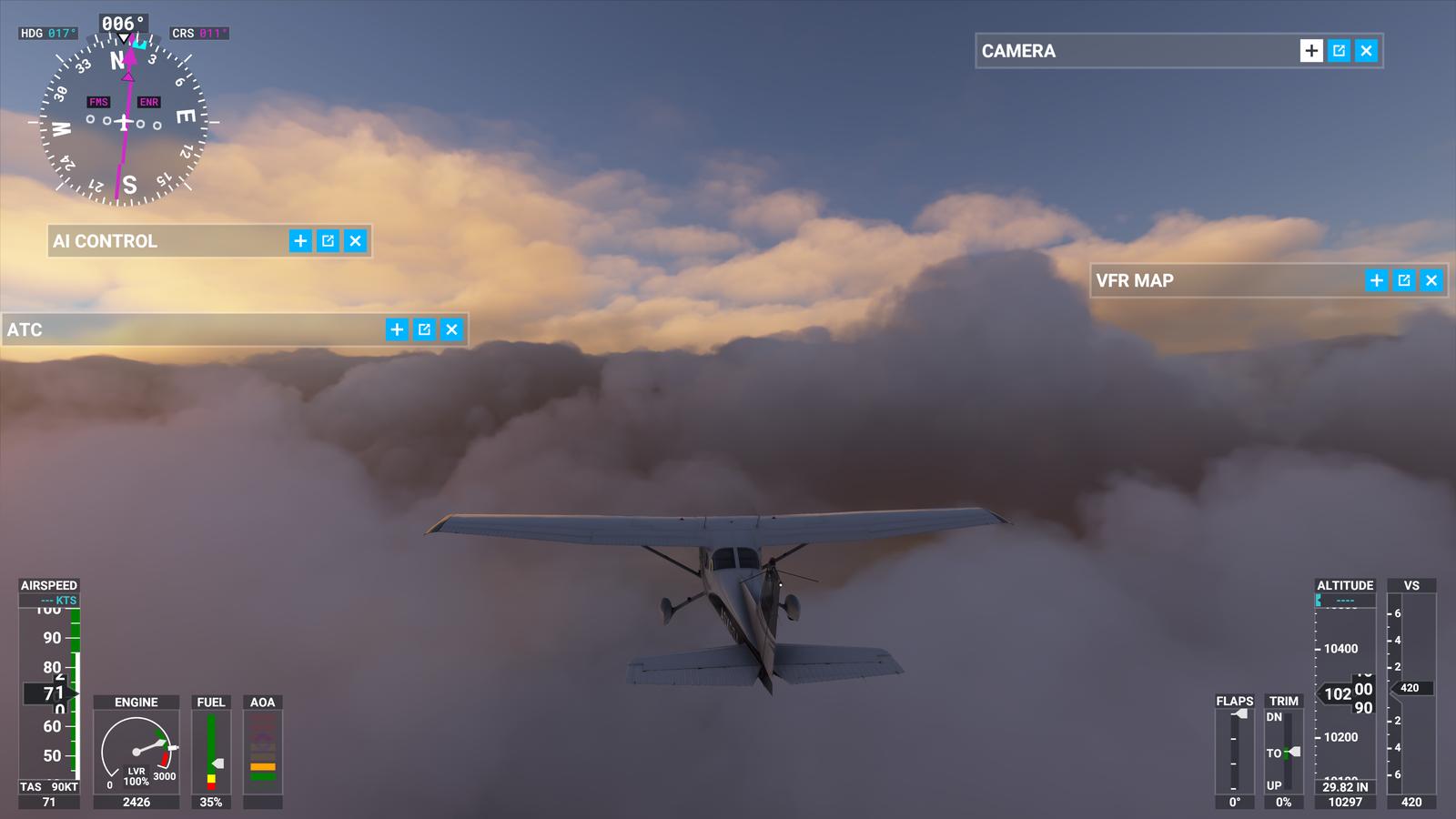 Microsoft Flight Simulator Alpha 27.07.2020 21_12_49