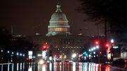 Mehrere republikanische Abgeordnete wollen Bidens Wahlsieg nicht bestätigen