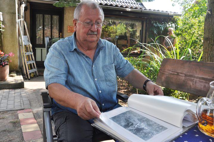 Rainer Gessert