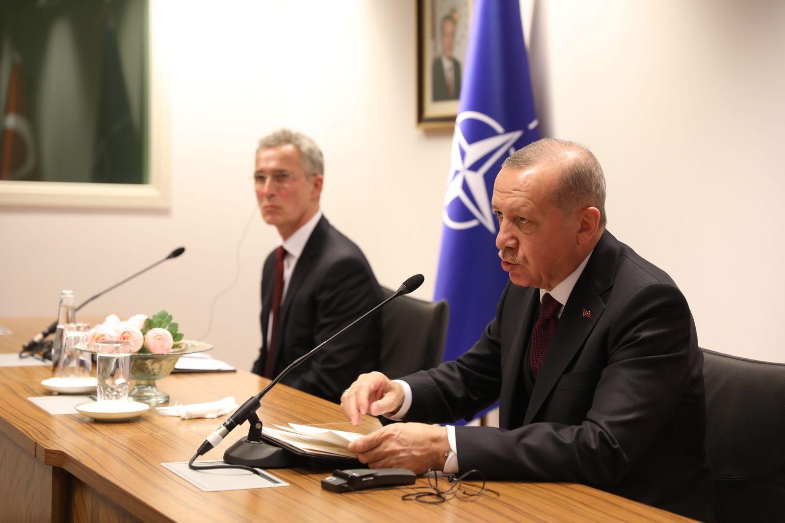 EU-Türkei-Abkommen