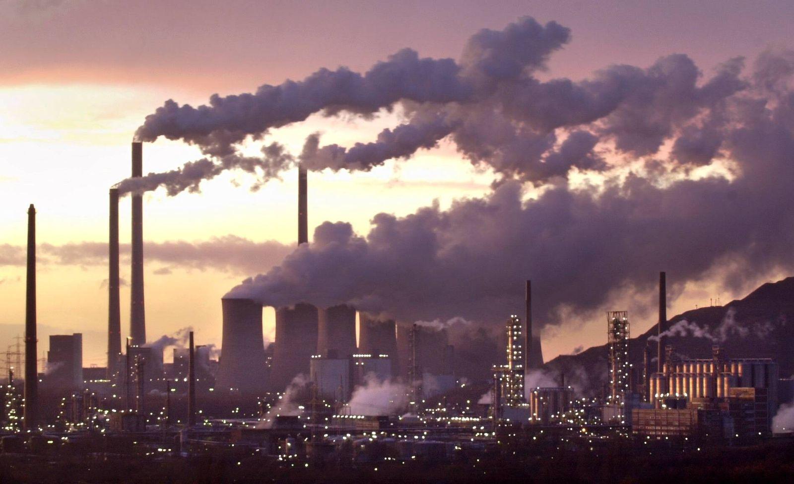NICHT VERWENDEN Klima / Abgase #2 BIGA
