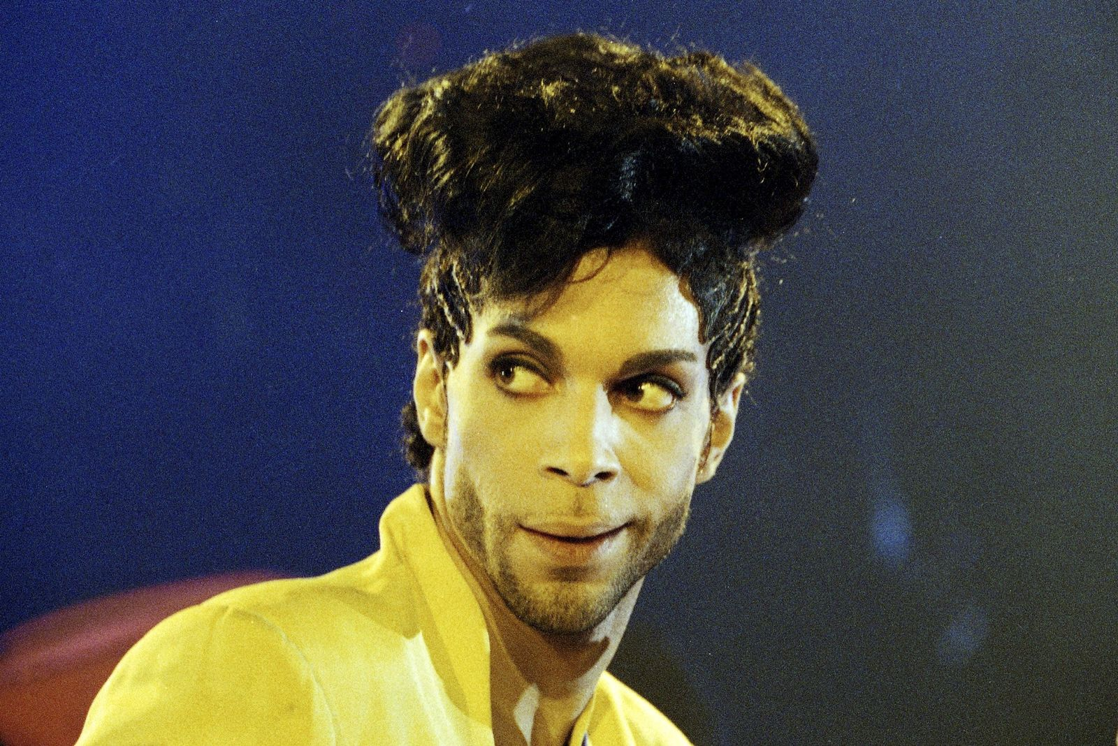 Prince/ Best Of