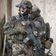 Ihr Naziproblem kann die Bundeswehr kaum selbst lösen