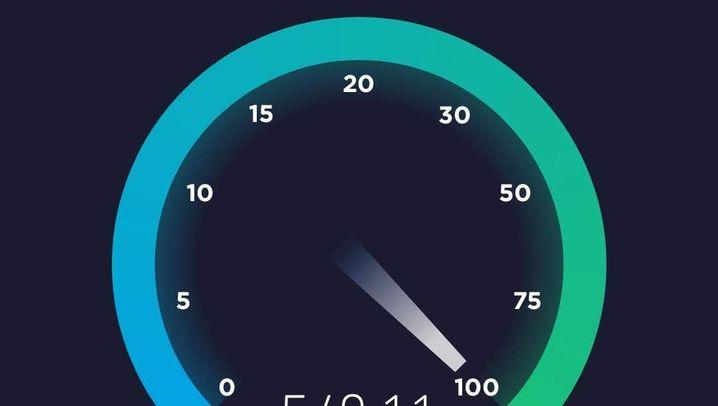 Mobilfunk der Zukunft: So wird bei Vodafone 5G gemacht
