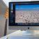 Mac mit Mini-Chip und Nano-Bildschirm
