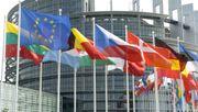 EU startet heikle Verhandlungen über Rechtsstaatsmechanismus