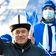 Fast 80 Prozent wählen Sadyr Schaparow zum neuen Präsidenten