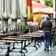 Die Pandemie verschärft die Ungleichheit in Deutschland