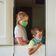 Müdigkeit und Kopfschmerzen - die häufigsten Corona-Anzeichen bei Kindern