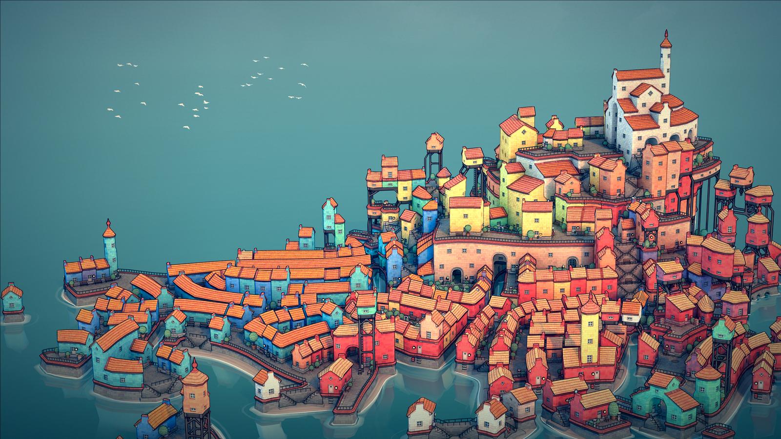 Townscaper_5