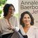 Baerbock-Buch wird mit Quellenangaben versehen