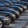 Nur sieben Politikerautos halten CO₂-Grenzwert ein