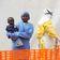 Kongo registriert neuen Ebola-Ausbruch