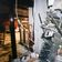 Gangster erbeuteten mehr als 30 Millionen Euro
