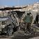 Mindestens elf Tote durch Bombenexplosion im OstenAfghanistans