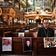 Wie Christen in aller Welt trotz Corona Ostern feiern
