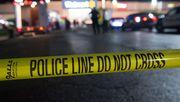 US-Polizisten erschossen schwarze Rettungssanitäterin