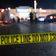 US-Polizist wird drei Monate nach tödlichen Schüssen auf Schwarze entlassen