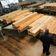 Schnittholz-Knappheit beschert Sägewerken Boom