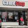GameStop-Fans schießen Kurs von Bergbau-Firma in die Höhe