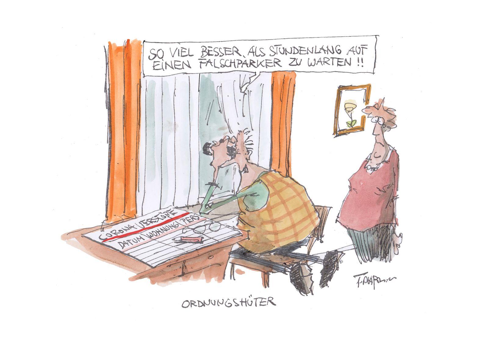 Cartoons/ 02.11.20