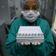 Auf diese Therapien setzen Ärzte weltweit