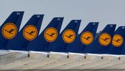 Lufthansa sieht Rettungspaket in Gefahr