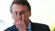 Staatsanwälte ermitteln gegen Brasiliens Präsidenten