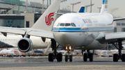 Warum darf diese Fluggesellschaft Israelis abweisen?