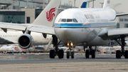 Diskriminierung israelischer Fluggäste – Bundesregierung zeigt sich machtlos