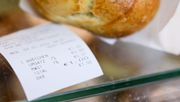 FDP verschickt Briefe an rund 19.000 Bäckereien
