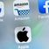 Bundeskartellamt leitet Verfahren gegen Apple ein