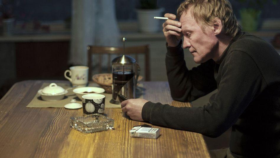 """Russischer Film""""Leviathan"""": Verkommene Menschen in einem verkommenen Land"""