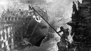 Der schärfste Bruch in der deutschen Geschichte