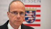Hessens Innenminister nennt rechtsextreme Chats »völlig inakzeptabel«