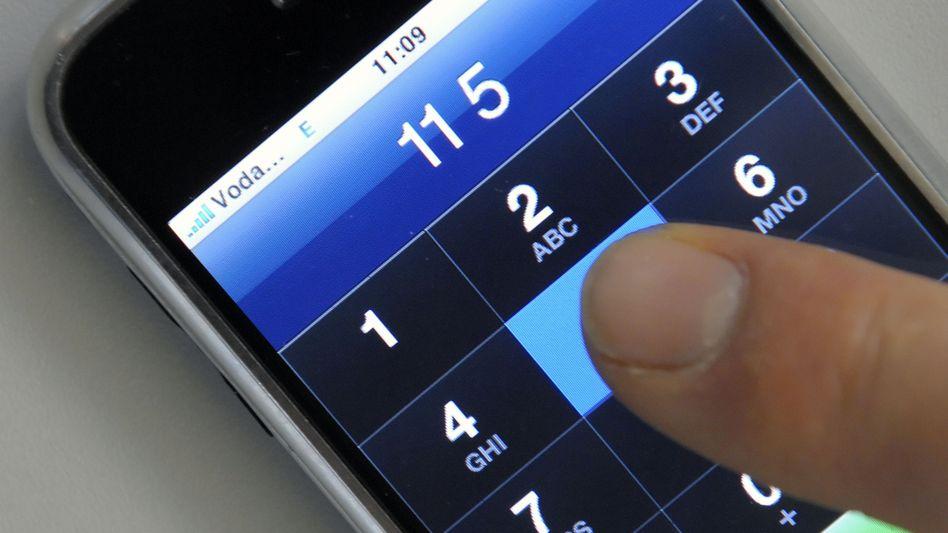 iPhone: Eine Stunde länger schlafen dank Apple