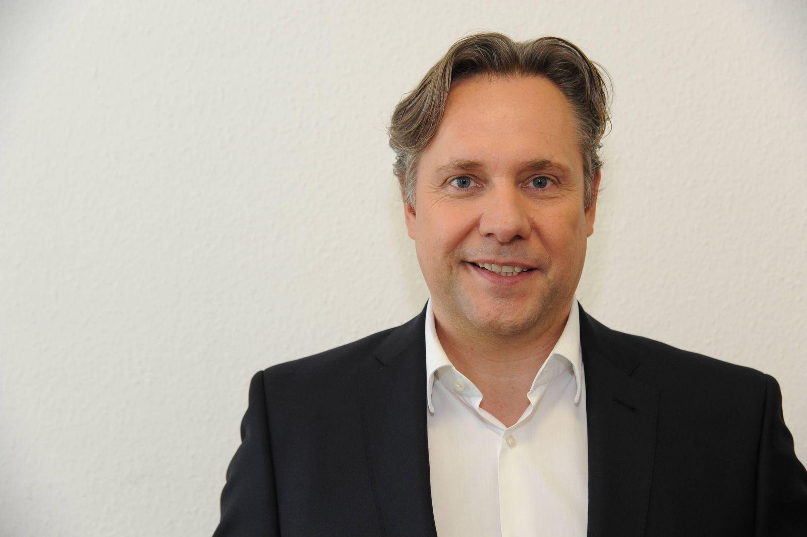 EINMALIGE VERWENDUNG Florian Boitin
