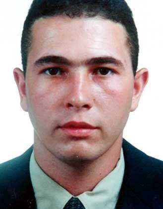 Erschossener Jean Charles de Menezes: Tot wegen verspäteter Polizei?